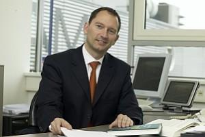 kontakt prof. dr. marco schmäh - strategic sales management