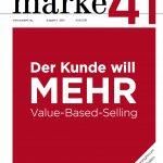 Ma41_ValueBasedSelling_doppel