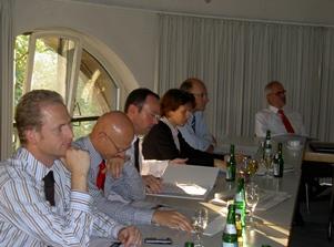 value based selling forum - prof. dr. marco schmäh