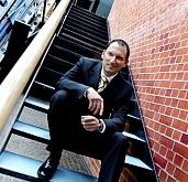 prof. dr. marco schmäh - valuebasedselling.de