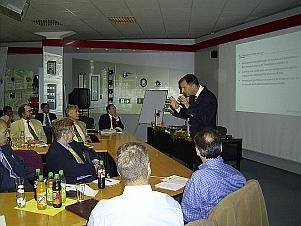 strategic sales management - valuebasedselling